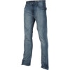 Analog Dylan Slim Fit Denim Pant - Men's