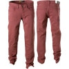 Analog Remer Denim Pant - Men's