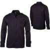 Analog Reinhardt Jacket - Men's