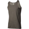 3-Pack Tank Top - Men's