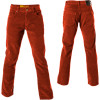 Analog Eyhart Pant - Men's