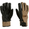 Analog Grinder Glove - Men's