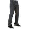 Supply Denim Pant - Men's