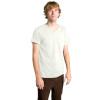 Barrett Crew - Short-Sleeve - Men's