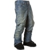 Analog Gravel Pant - Men's