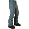 Analog Remer Pant - Men's
