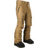 Analog Anchor Pant - Men's