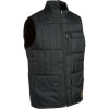 Analog Investigation Vest - Men's