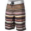 Seven Ply 22in Board Short - Men's