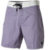 Striker 18in Board Short - Men's
