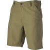 Analog Highland Short - Men's