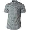 Wallace Shirt - Short-Sleeve - Men's