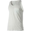 Dylan Tank Top - Men's