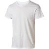 Dylan Straight Razor T-Shirt - Short-Sleeve - Men's