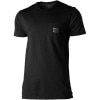 Analog Havana T-Shirt - Short-Sleeve - Men's