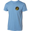 National Reserve T-Shirt - Short-Sleeve - Men's