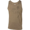 Ana Jam Tank Top - Men's