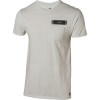 Team Pocket Slim Fit T-Shirt - Short-Sleeve - Men's