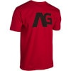 AG Icon T-Shirt - Short-Sleeve - Men's