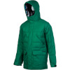 Eastbound Down Jacket - Men's