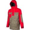 Stanford Jacket - Men's