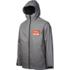 Spectrum Jacket - Men's