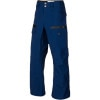 Deploy Gore-Tex Pant - Men's