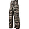 Blastech AG Remastered Pant - Men's