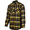 Variant ATF Insulated Flannel Shirt - Men's