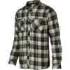Balance ATF Flannel Shirt - Men's