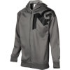 Transpose ATF Full-Zip Hoodie - Men's
