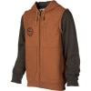 Commission ATF Jacket - Men's