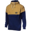 Analog Yesterday ATF Pullover Jacket - Men's