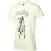 Death Rider Slim T-Shirt - Short-Sleeve - Men's