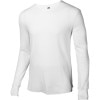 2-Pack Thermal T-Shirt - Long-Sleeve - Men's