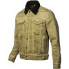 Origin Jacket - Men's
