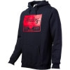 A and G Registered Pullover Hoodie - Men's