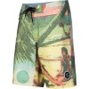 Domingo Board Short - Men's