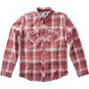 Alamo Flannel Shirt - Long-Sleeve - Men's