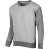 Champ Crew Sweatshirt - Men's