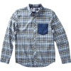 Richmond Shirt - Long-Sleeve - Men's