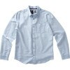 Oxford Shirt - Long-Sleeve - Men's