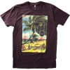 Beach Daze Slim T- Shirt - Short-Sleeve - Men's