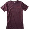 Outliner Slim T-Shirt - Short-Sleeve - Men's