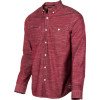 Apache Shirt - Long-Sleeve - Men's