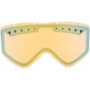 Anon Figment Replacement Goggle Lens - 09/10