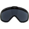 Hawkeye Replacement Goggle Lens