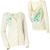 Arbor Pieces Cardigan Sweater - Women's