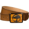 Small Icon Belt