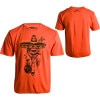 Arbor Bandito T-Shirt - Short-Sleeve - Men's